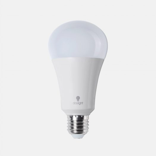 15W daylight LED Bulb