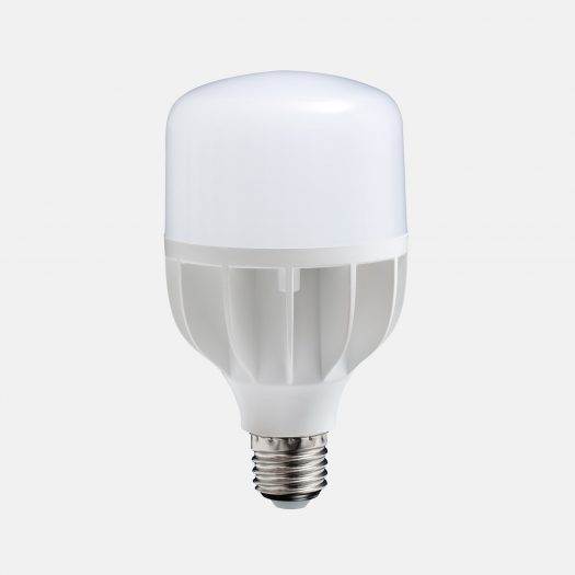 18W daylight LED Bulb
